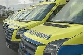 Decretados 3 dias de luto municipal em Murça após acidente mortal