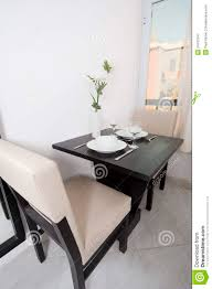 image city apartment dining