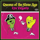 Make It Wit Chu by Queens of the Stone Age