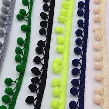 Кружевная ткань, 5 ярдов, <b>аксессуары для шитья</b>, отделка ...