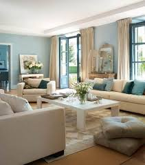 cream couch living room ideas: blue family room colors and another  way sofa arrangement find more decor ideas at a   a   a ae a   a   and pinterest boards christina khandan irvine