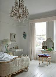 easy bedrooms of shabby chic bedroom ideas also home bedroom decoration for interior design styles beautiful shabby chic style bedroom