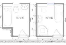 bathroom design tool floor bathroom floor plan design tool for exemplary bathroom design d tool d