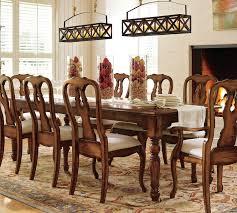 modern dining table teak classics: create your best dining room by modern barn dining table designs luxury dining room ideas