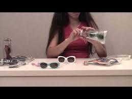 <b>Real Kids</b> безопасные <b>солнцезащитные очки</b> для детей с ...