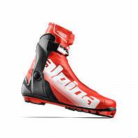 <b>Alpina</b> лыжные <b>ботинки</b> купить в магазине &quot;Первый ...
