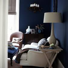 on the gray white rug amazing look of blue and white living room ideas blue white living room