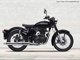 What's new in Royal Enfield <b>Classic</b> 350 - Price of <b>Classic</b> 350 ...