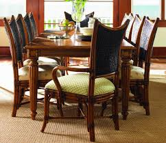 Tommy Bahama Dining Room Furniture Collection Tommy Bahama Island Estate Grenadine Dining Table Sale Ends Jan 12