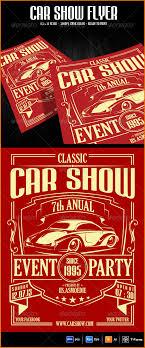car show flyer template job resumes word car show flyer template 5 8 car show flyer template