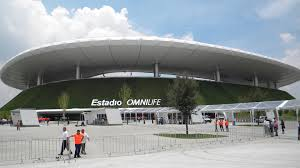 Stadio Omnilife
