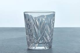 Купить <b>Набор стаканов для виски</b> 310 мл Imperial с доставкой по ...
