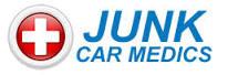 Cash for Junk Cars Sacramento, CA | Junk Car Buyers $$
