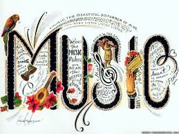 Image result for music wallpaper
