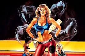 The Most Obscure and Underrated <b>Slashers</b> of the 1980s