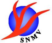 """Résultat de recherche d'images pour """"logo Syndicat national des médecins vasculaires"""""""