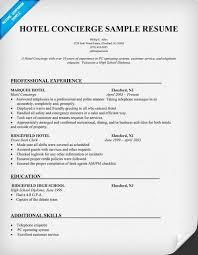 best resume format for hotel industry   sample resumes key account    best resume format for hotel industry hotel cv template cv format and cv sample resume samples