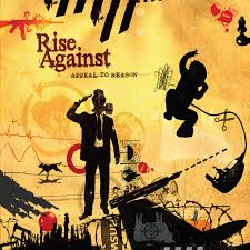 <b>Long</b> Forgotten Sons - song by <b>Rise Against</b> | Spotify