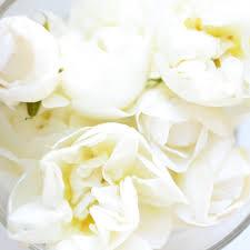 <b>Estee Lauder Beautiful</b> Belle EDP — OSen — отзывы покупателей