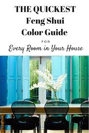 dealing feng shui:  images about feng shui on pinterest health front doors and plants