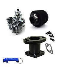 TC-Motor Racing Performance <b>Carburetor</b> Mikuni VM22-3847 <b>Carb</b> ...