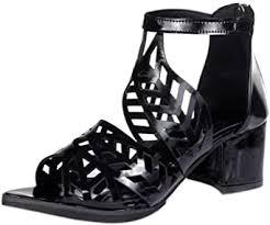 Pongfunsy Vintage Spring <b>Summer Women Shoes Platform</b> Wedge ...