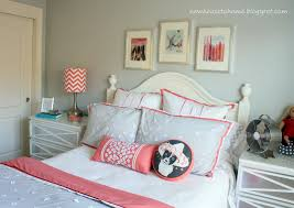 see all photos to room decor for teenage girl bedrooms girl bedroom teen