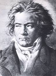 「1805, first concert beethoven's symphony no.3」の画像検索結果