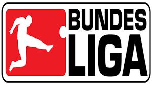 Prediksi Bayern Munchen vs Hamburger 14 Februari 2015
