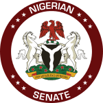 Image result for images for nigeria senate