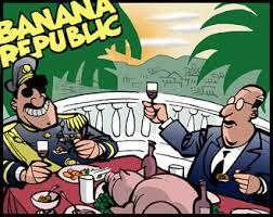 Resultado de imagen para honduras banana republic