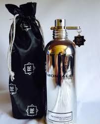 <b>Montale Patchouli Leaves</b>   Perfume, Perfume bottles, Perfume scent
