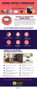 home office furniture set up on budget budget home office furniture