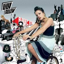 <b>Lily Allen</b> - <b>Alright</b>, Still | Releases | Discogs
