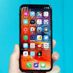 The iPhone X Alone Made Three Times More Money than Every Android Manufacturer Put Together
