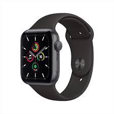 Часы <b>Apple Watch</b> - купить <b>смарт часы</b> Эпл Вотч, цены в Москве в ...