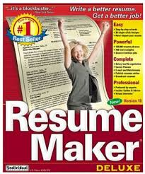 free download of resume builder software curriculum vitae sample crack professional resume builder software free download