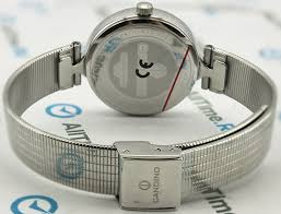 Швейцарские Наручные <b>Часы</b> Candino C4646_1 <b>Женские</b> ...