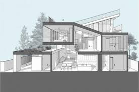 Design Your Own Home Photo   House Plans To Build Your Own Home    Image Of Design Your Own Home   House Plans To Build Your Own Home