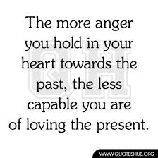 Angry Love Quotes. QuotesGram via Relatably.com