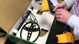Металлоискатели для поиска, металлоискатель