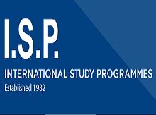 Risultati immagini per isp international study programme worcester