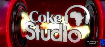Image result for coke studio africa season 9 artist