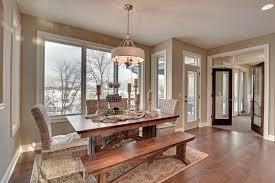image of craftsman chandelier lighting kit chandelier style dining room lighting