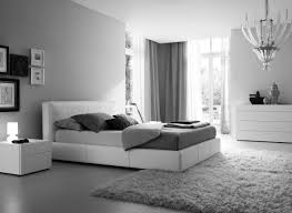 bedroom sets cheap amazing how to decorate a chairs small childrens breathtaking room ideas blueprint great black grey white bedroom