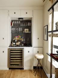 home bar designs ideas some cool home bar design ideas home bar ideas freshome black mini bar home wrought