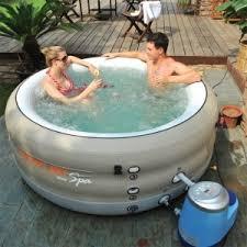 <b>Надувной</b> СПА-<b>бассейн Jilong</b> Deluxe - по цене от 23459 руб ...