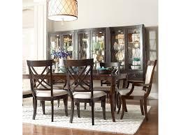 Dining Room Furniture Jacksonville Fl