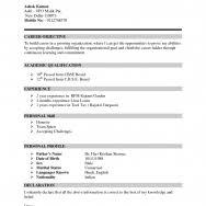 cover letter template for  cv resume template  arvind coresume template  cv resume template photoshop resume template microsoft word   cv resume template