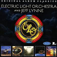 Original Album Classics: Amazon.co.uk: Music